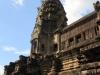 Angkor Wat & Bayon 20 41707008