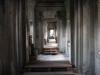 Angkor Wat & Bayon 21 41725952