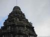 Angkor Wat & Bayon 25 41779072