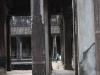 Angkor Wat & Bayon 29 41829888