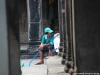 Angkor Wat & Bayon 30 41843968