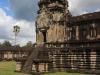 Angkor Wat & Bayon 36 41974656