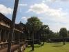 Angkor Wat & Bayon 37 41990528