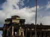 Angkor Wat & Bayon 39 42022464