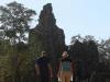 Angkor Wat & Bayon 41 42060544