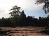 Angkor Wat & Bayon 42 42071808