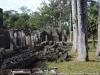 Angkor Wat & Bayon 43 42083712