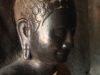Angkor Wat & Bayon 45 42146304
