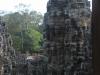 Angkor Wat & Bayon 48 42205440