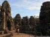 Angkor Wat & Bayon 49 42224448