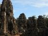 Angkor Wat & Bayon 50 42249664