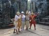 Angkor Wat & Bayon 53 42302272