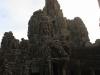 Angkor Wat & Bayon 57 42440704