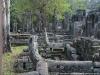 Angkor Wat & Bayon 59 42482240
