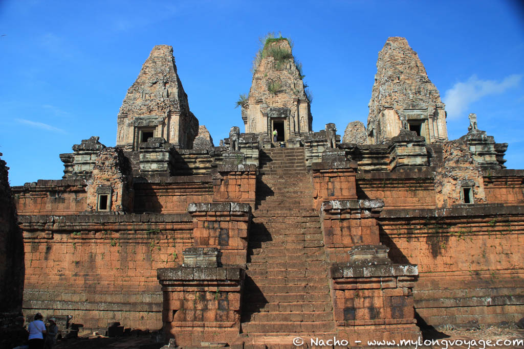Temples of Angkor 03 42772800