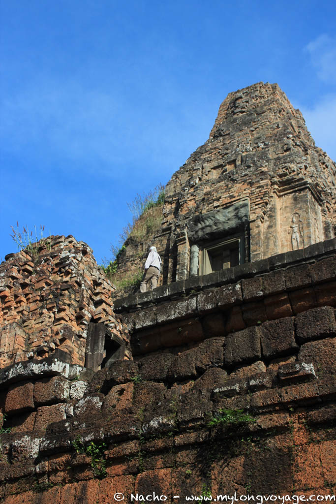 Temples of Angkor 04 42813952
