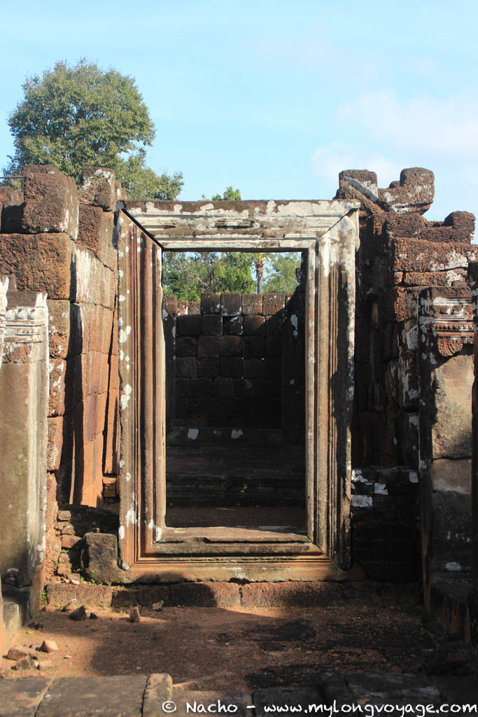 Temples of Angkor 08 42879296
