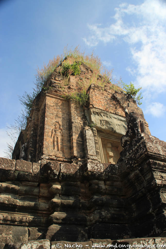Temples of Angkor 10 42909120