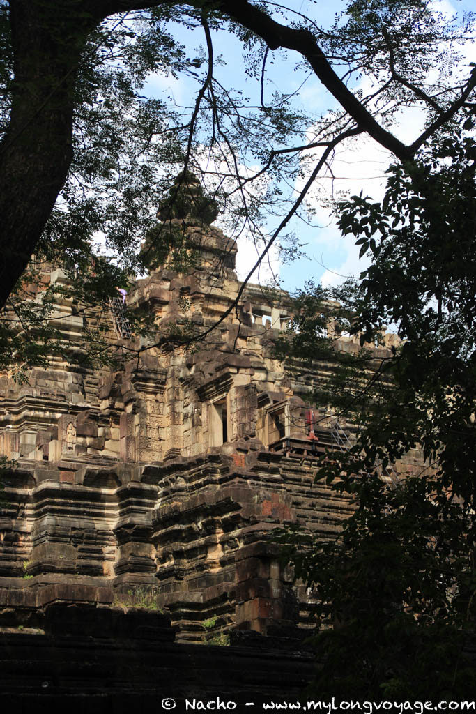 Temples of Angkor 103 45363520