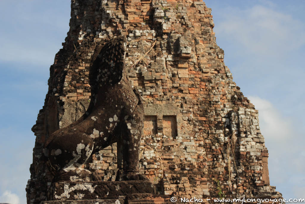 Temples of Angkor 11 42935808