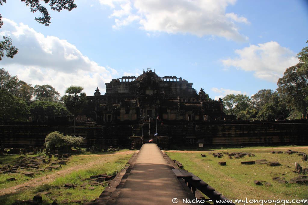 Temples of Angkor 110 45502784