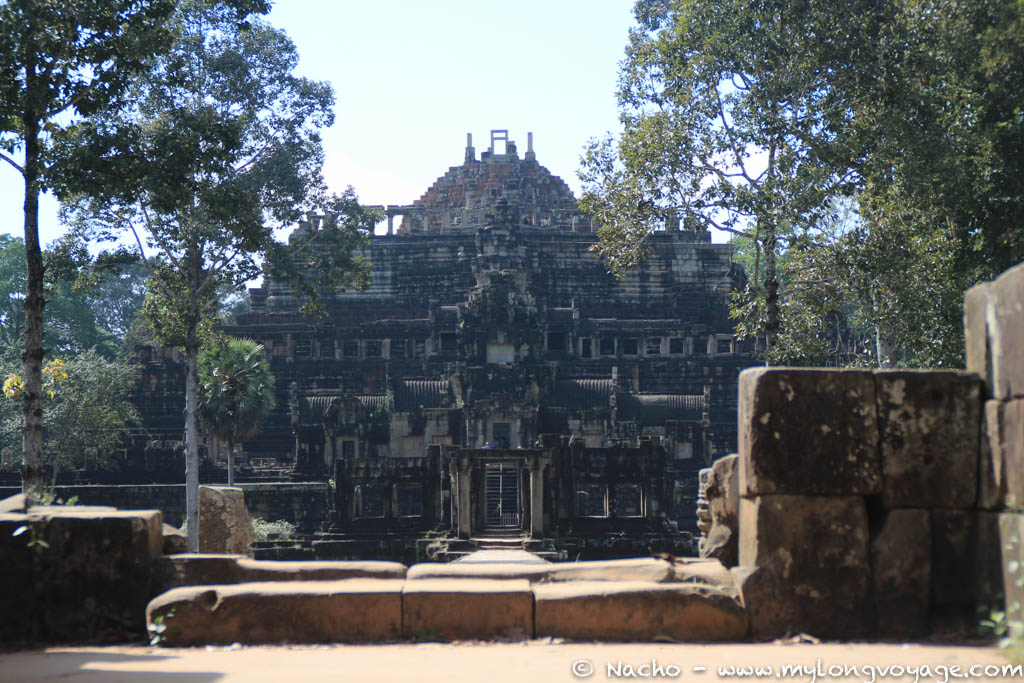 Temples of Angkor 114 45674048