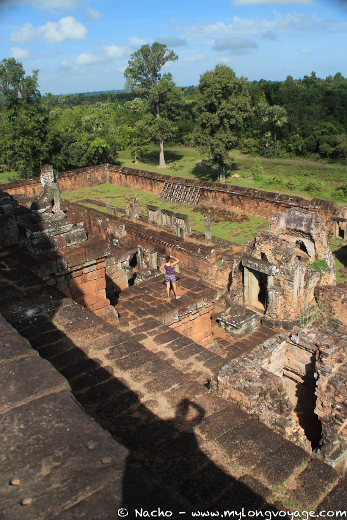 Temples of Angkor 15 43031488