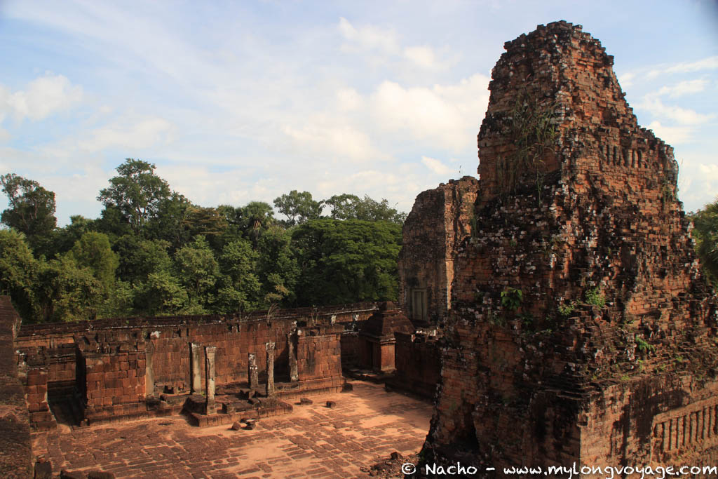 Temples of Angkor 18 43079040