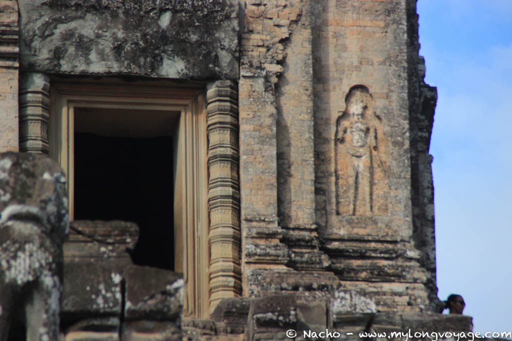 Temples of Angkor 22 43157440