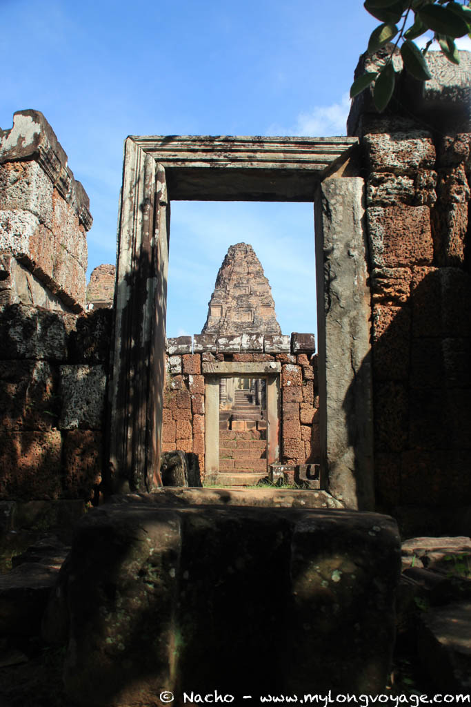 Temples of Angkor 30 43333696