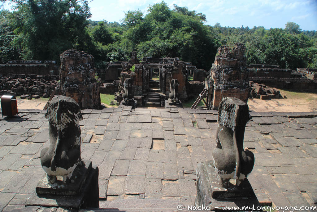 Temples of Angkor 36 43471680