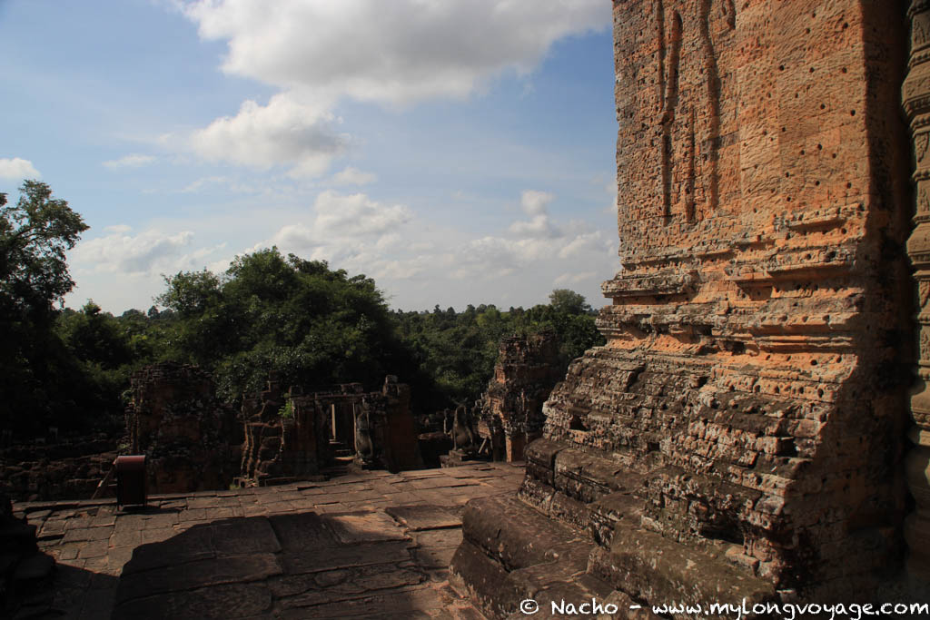 Temples of Angkor 37 43507712