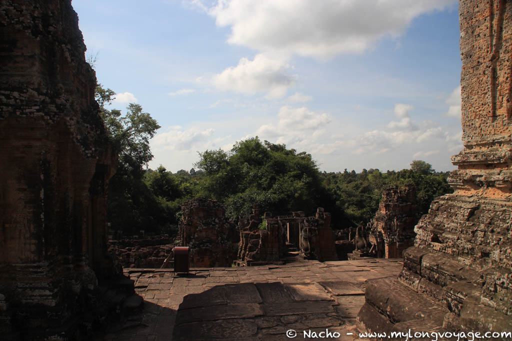Temples of Angkor 38 43521984