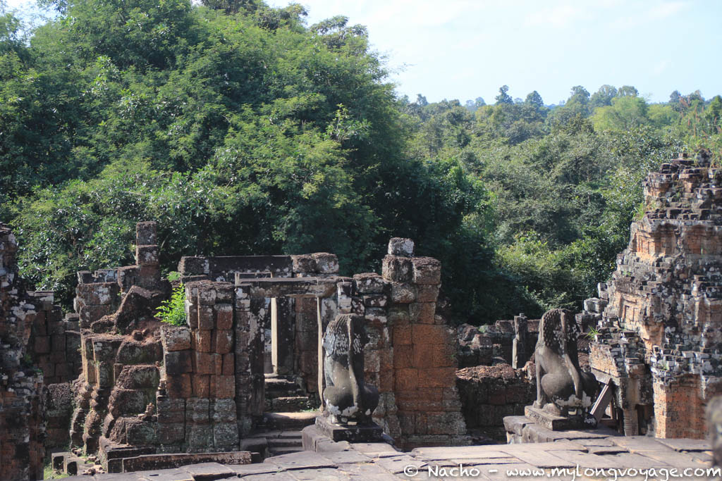 Temples of Angkor 39 43534784