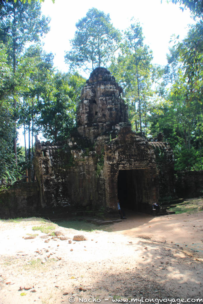 Temples of Angkor 41 43570240