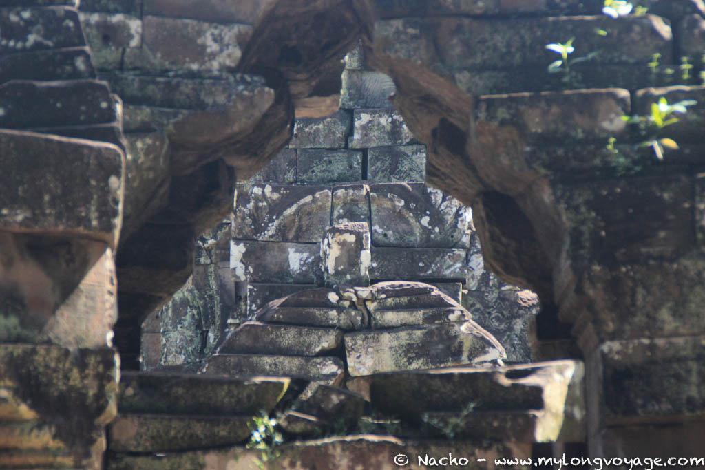 Temples of Angkor 42 43600064