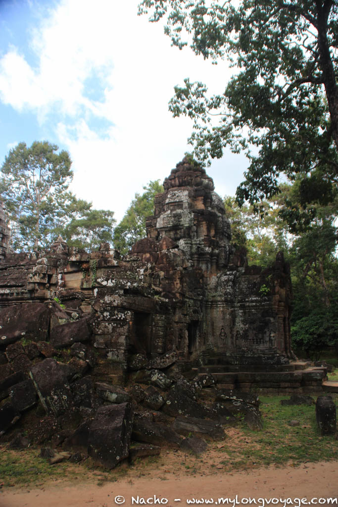Temples of Angkor 53 43924032