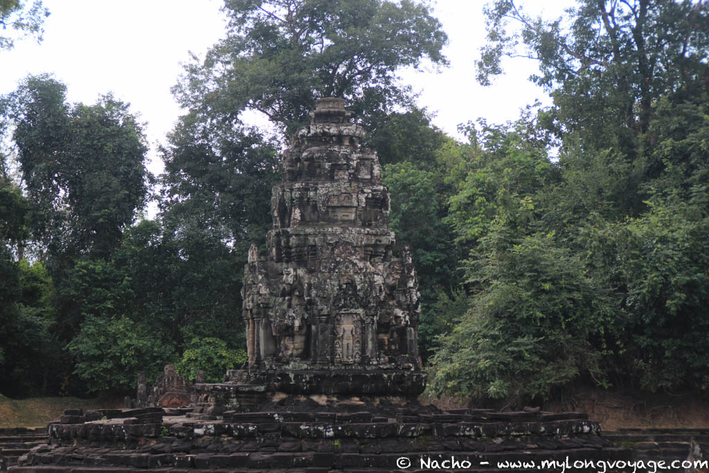 Temples of Angkor 62 44134464