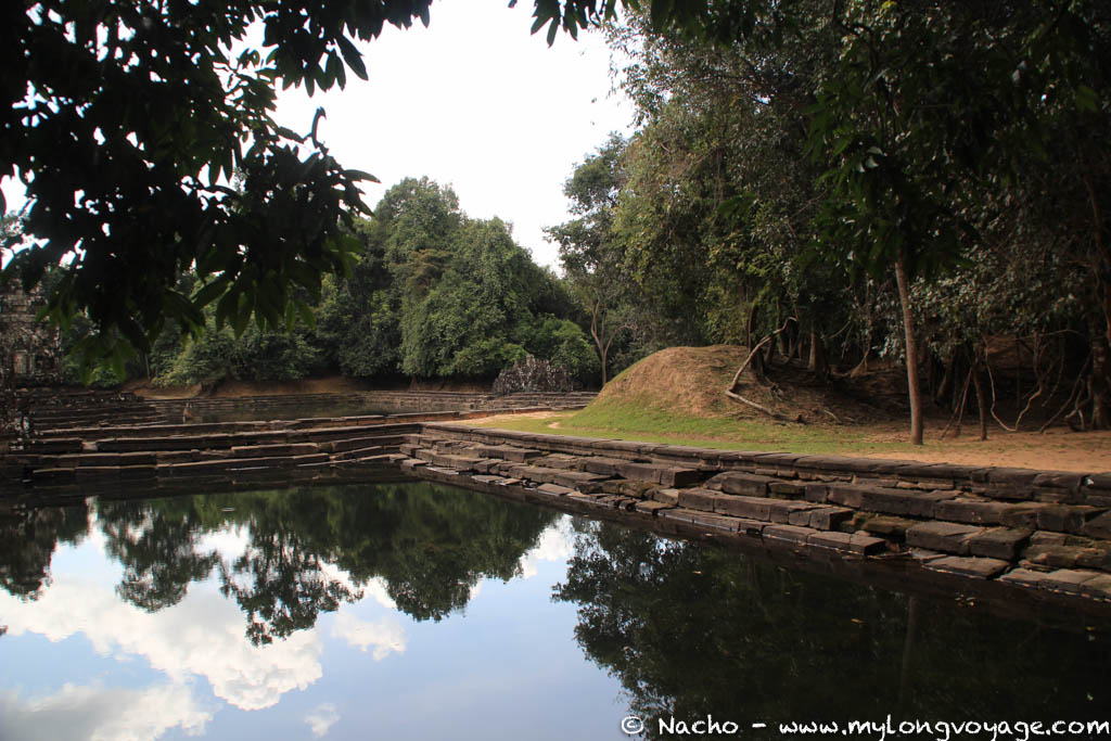 Temples of Angkor 67 44262464