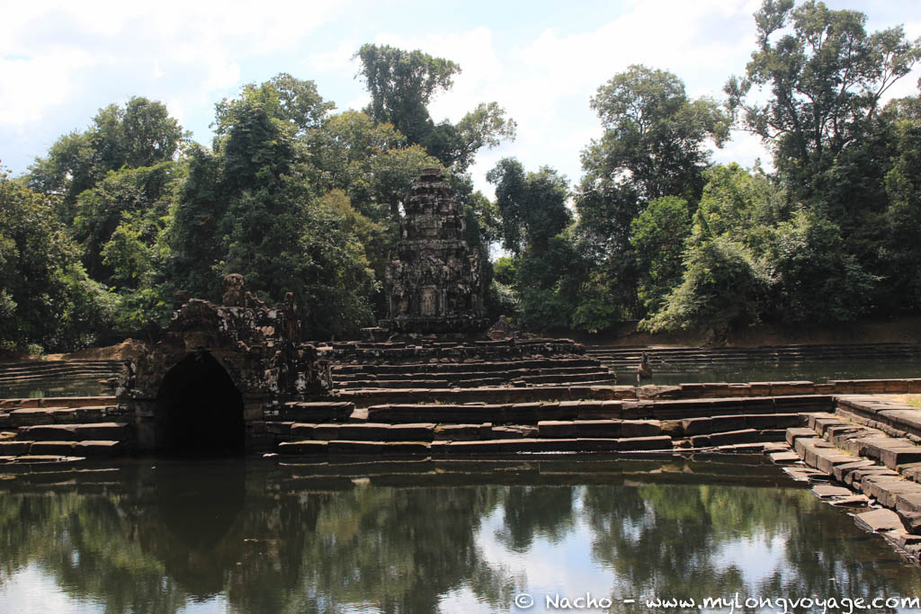 Temples of Angkor 68 44288320