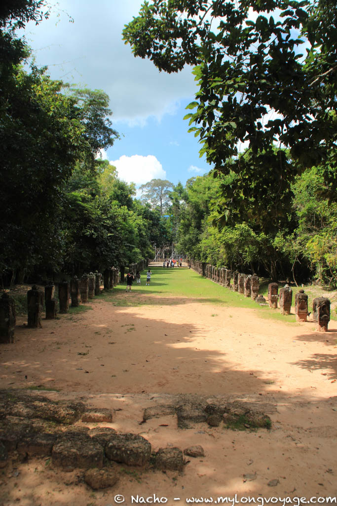 Temples of Angkor 70 44375616