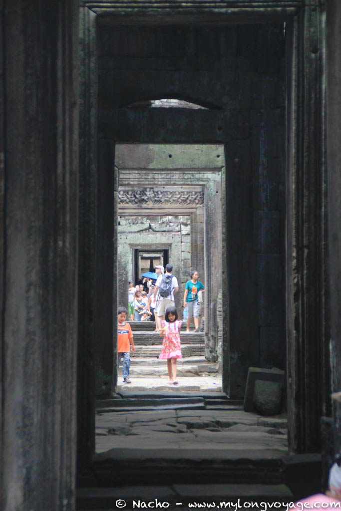 Temples of Angkor 76 44630464