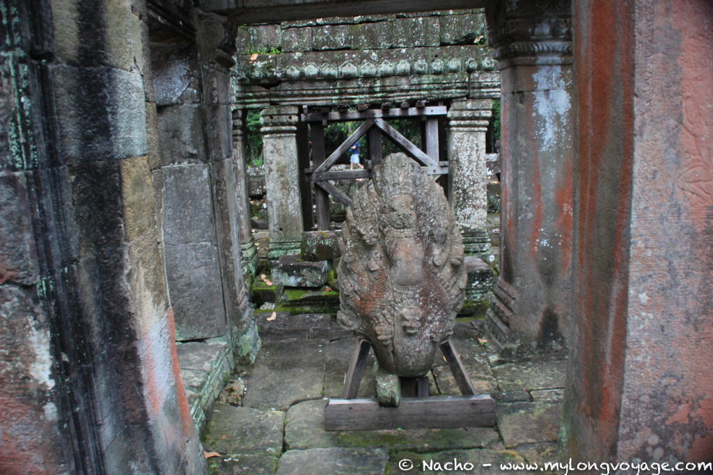 Temples of Angkor 81 44736896