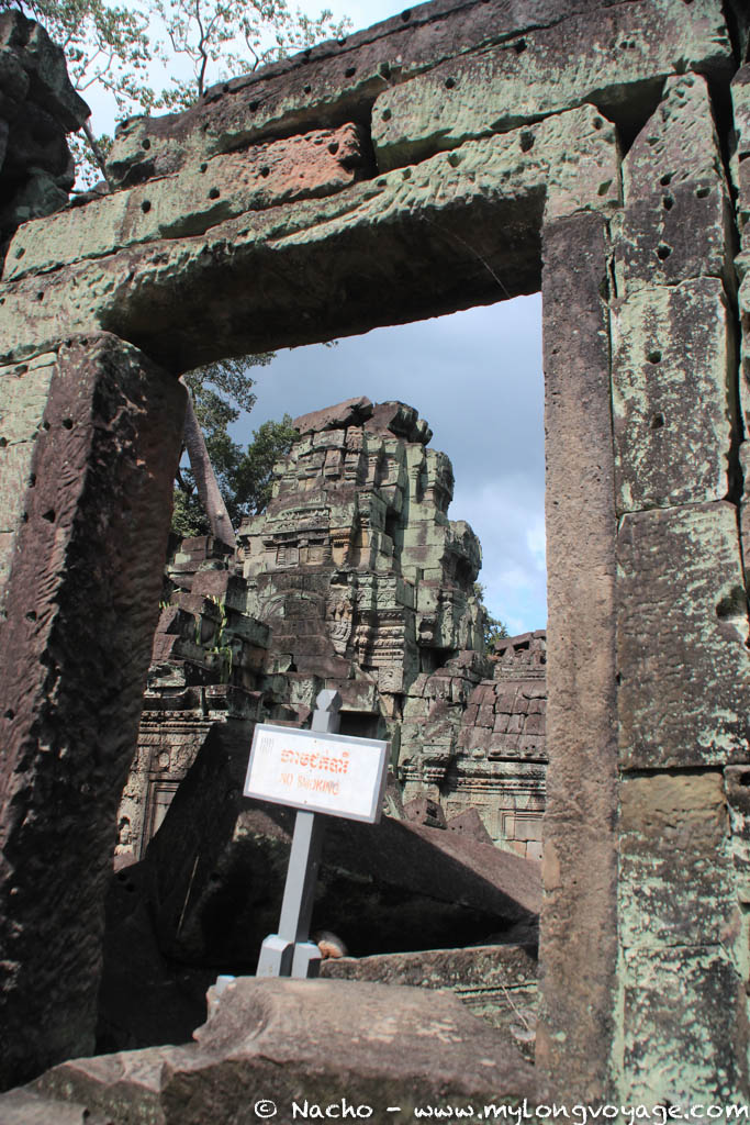 Temples of Angkor 84 44894528