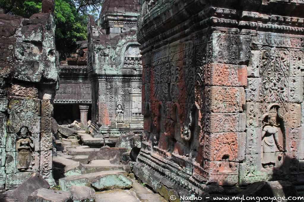 Temples of Angkor 86 44932416