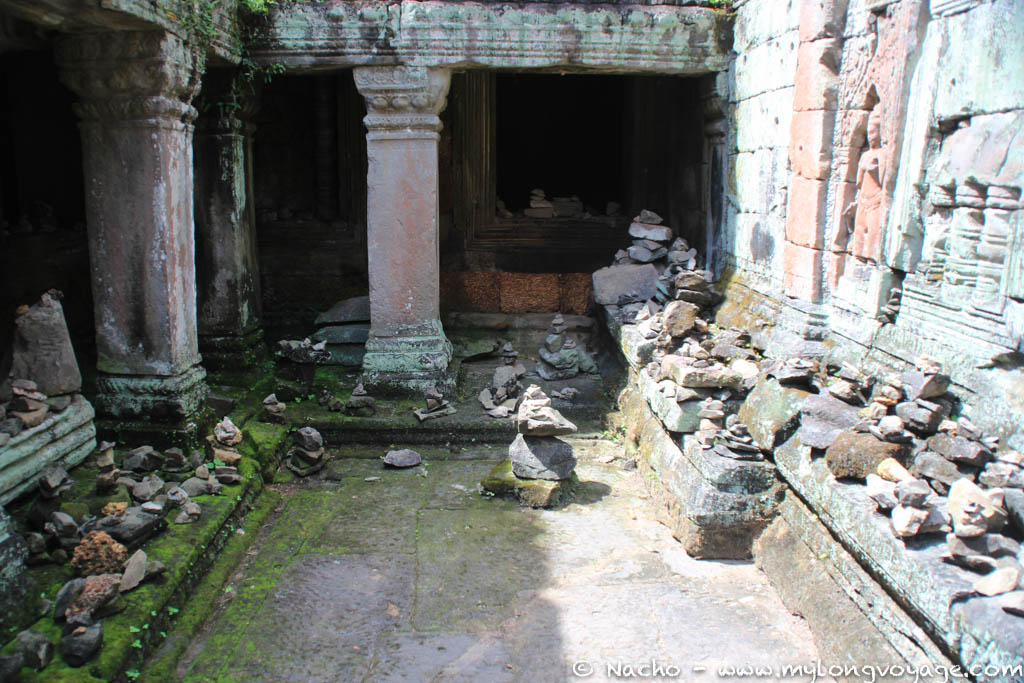 Temples of Angkor 87 44954176