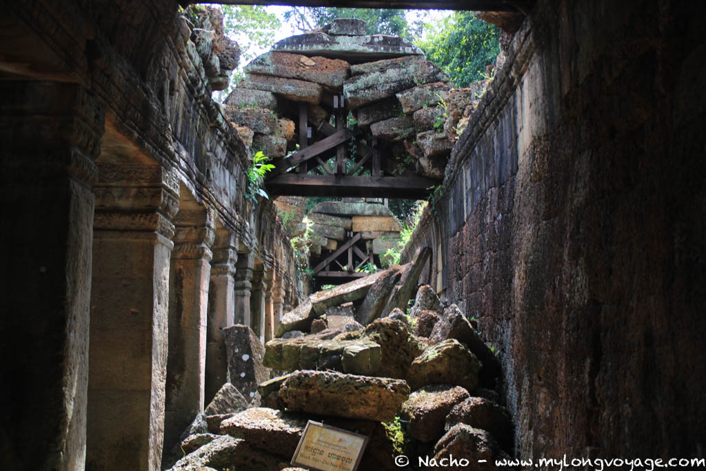Temples of Angkor 89 44983488