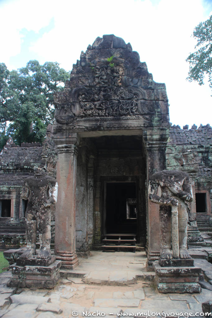 Temples of Angkor 91 45021248