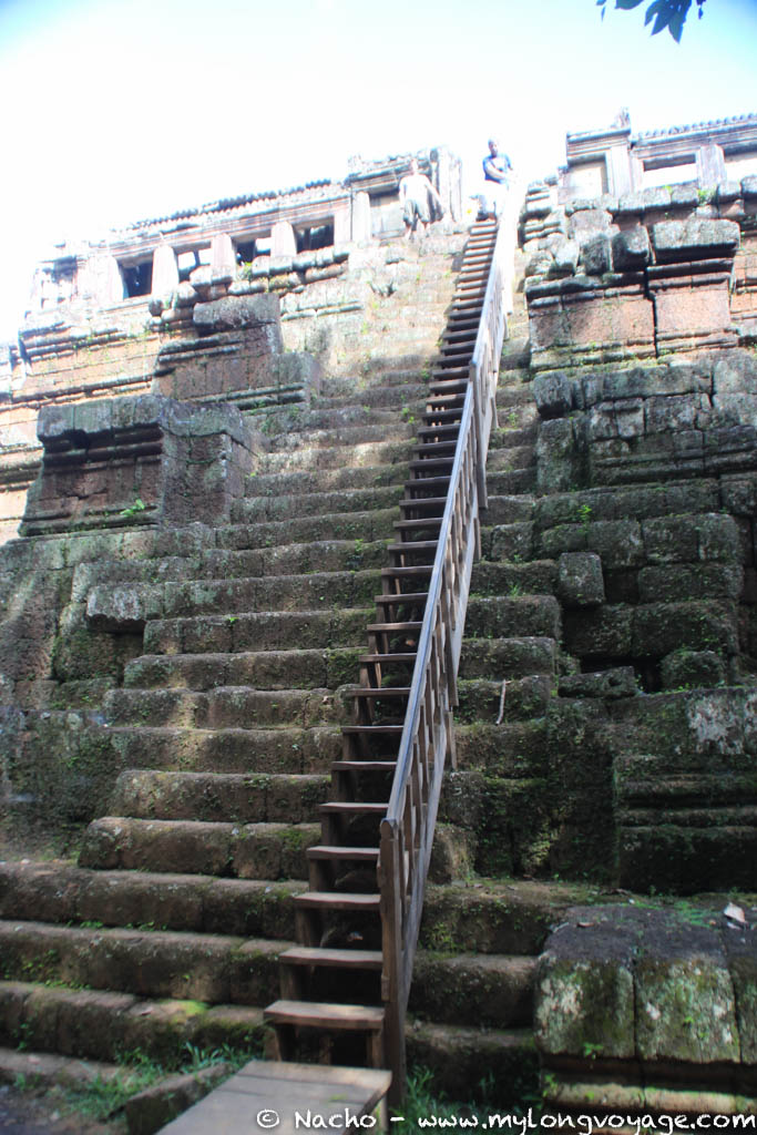 Temples of Angkor 98 45223104