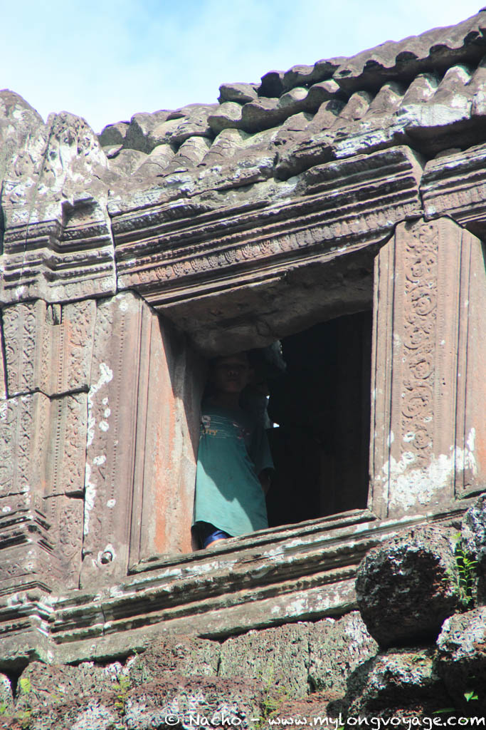 Temples of Angkor 99 45236288